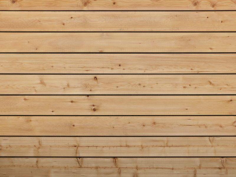 Terrassenholz Lärche
